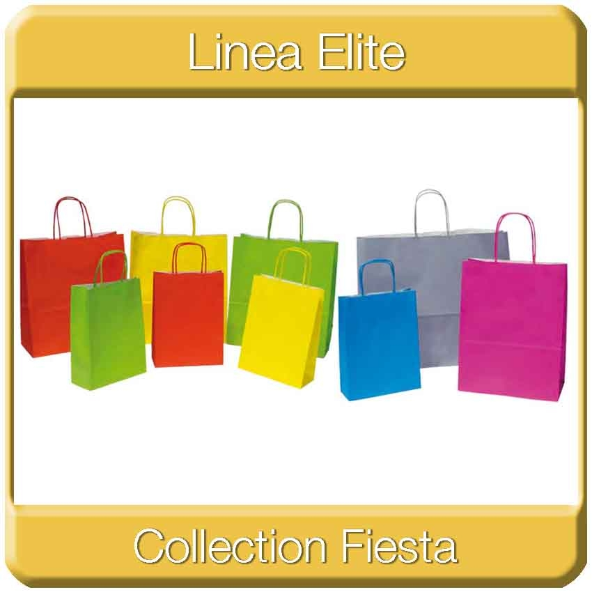 COLLECTION FIESTA