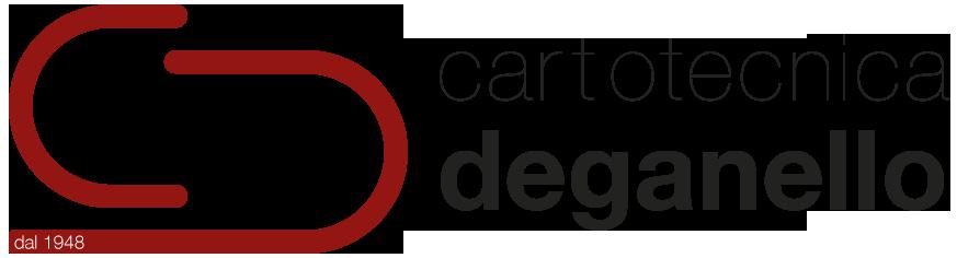 Cartotecnica Deganello